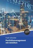 Portfoliomanagement mit Anleihen