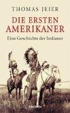 Die ersten Amerikaner