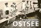 Postkartenbuch Ostsee