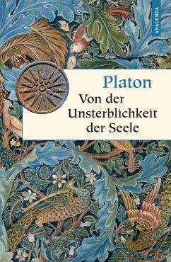 Von der Unsterblichkeit der Seele - Platon