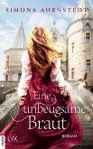 Eine unbeugsame Braut (eBook, ePUB)