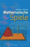 Mathematische Spiele