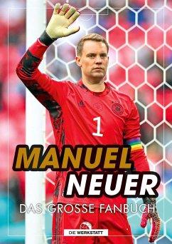 Manuel Neuer - Krammer, Ludwig