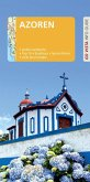 GO VISTA: Reiseführer Azoren (eBook, ePUB)
