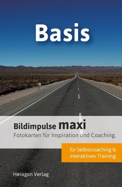 Bildimpulse maxi: Basis - Pack, Bodo