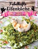 Fabelhafte Elfenküche (eBook, ePUB)