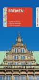 GO VISTA: Reiseführer Bremen (eBook, ePUB)
