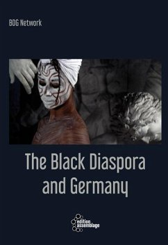 Black Diaspora and Germany