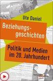 Beziehungsgeschichten (eBook, PDF)