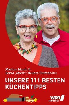 Martina Meuth Bernd Neuner-Duttenhofer