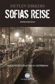 Sofias Reise (eBook, ePUB)