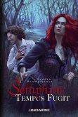 Seraphim: TEMPUS FUGIT (eBook, ePUB)
