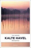Kalte Havel (Mängelexemplar)