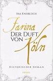 Farina - Der Duft von Köln (Mängelexemplar)