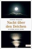 Nacht über den Deichen (Mängelexemplar)