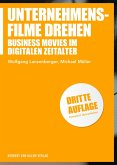 Unternehmensfilme drehen (eBook, PDF)
