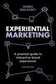 Experiential Marketing (eBook, ePUB)