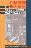 The Roominghouse Madrigals (Mängelexemplar)