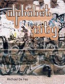 Alphabet City (Mängelexemplar)