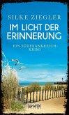 Im Licht der Erinnerung (eBook, ePUB)