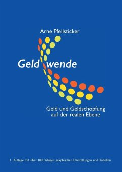 Geldwende (eBook, ePUB)