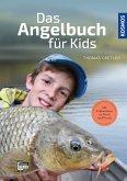 Das Angelbuch für Kids (eBook, PDF)