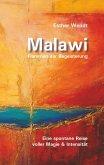 Malawi Flammen der Begeisterung (eBook, ePUB)