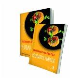 Paket Ernährung bei Reizdarmsyndrom + Ernährungs-Wegweiser Reizdarmsyndrom