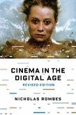 Cinema in the Digital Age (eBook, ePUB)