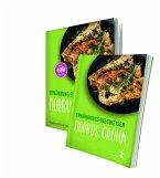 Paket Ernährung bei Morbus Crohn + Ernährungs-Wegweiser Morbus Crohn
