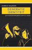 Generatie Identiteit (eBook, ePUB)