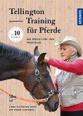 Tellington Training für Pferde (eBook, PDF)