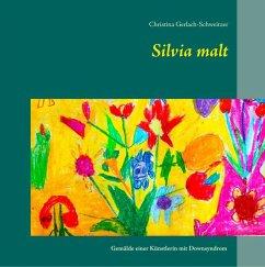 Silvia malt (eBook, ePUB)