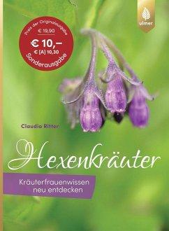Hexenkräuter - Ritter, Claudia