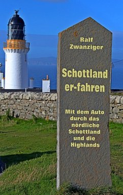 Schottland er-fahren
