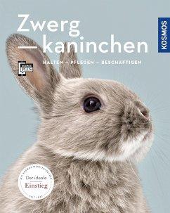 Zwergkaninchen - Beck, Angela
