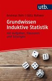 Grundwissen Induktive Statistik