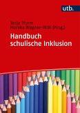 Handbuch schulische Inklusion