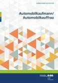 Automobilkaufmann/Automobilkauffrau