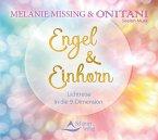 Engel & Einhorn, 1 Audio-CD