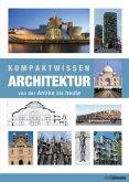 Kompaktwissen Architektur von der Antike bis Heute