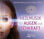 Heilmusik für Augen und Sehkraft, 1 Audio-CD