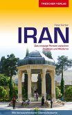 Reiseführer Iran (eBook, PDF)