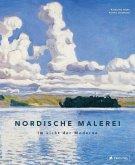 Nordische Malerei (Mängelexemplar)