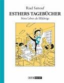 Esthers Tagebücher 2