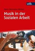 Musik in der Sozialen Arbeit