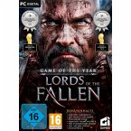 Lords of the Fallen Game of the Year Edition (Download für Windows)