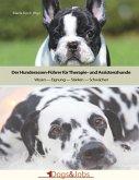 Der Hunderassen-Führer für Therapie- und Assistenzhunde (eBook, ePUB)