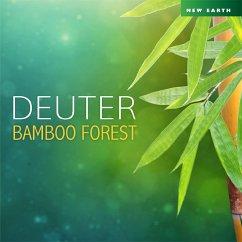 Bamboo Forest - Deuter