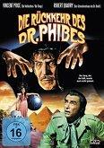 Die Rückkehr des Dr. Phibes